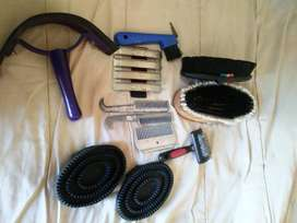 Horse Tack for Sale (all in good condition)