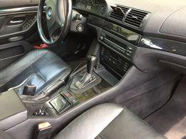 Продам авто BMW 530d