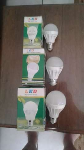 5w,7w and 9w LED globes for sale