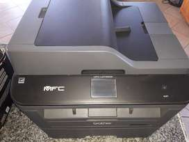 B&W printer for sale
