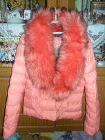 Куртка курточка весна осень демисезонная