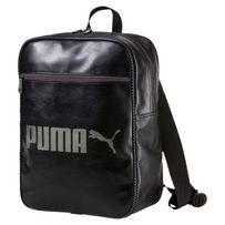 Nowy Puma plecak Campus