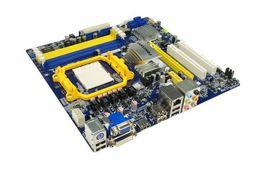 SKUP płyty główne , procesory , dyski , RAM , elektronika
