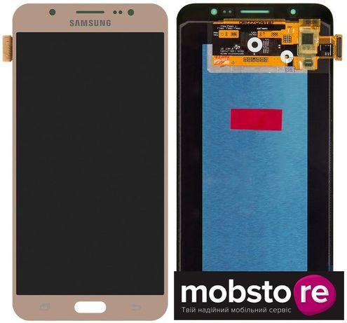 Модуль Дисплей Экран Samsung Самсунг Galaxy/j1/j3/j5/j7/S3/S5/А3/А5 др Киев - изображение 1