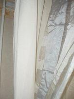 оригинальные двусторонние шторы-гардины