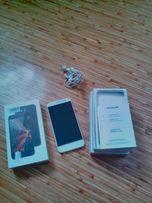 мобильный телефон Bravis hit