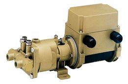 Насос гидравлический для автопилота kobelt MODEL 7201