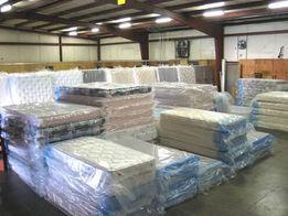 Матрасы,футоны,топеры,наматрасники ,подушки одеяла бесплатной доставк.