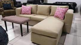 Andrra universal couch R3490
