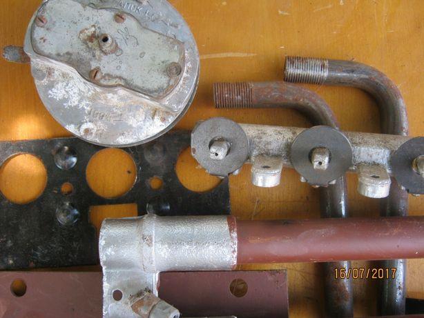 Газовая автоматика АПОК-1 Семеновка - изображение 3