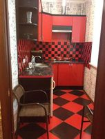 1-но комнатная квартира, 97-кв, Гагарина, Соцгород.