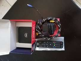 Openview HD and Satellite for sale