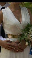 Плаття на розписку,весілля,випускний