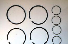 Кольца поршневые для Бежецкого компрессора С415, С416 108мм