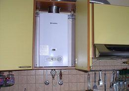 Ремонт газовых колонок / газовых котлов от 200 руб.