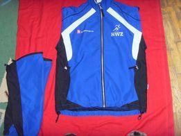 Куртка-ветровка спортивная. батник. жилетка для мальчика r-tex-152