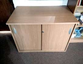 Excellent Condition Office Furniture - for Home or Small Office