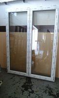 Okno Drzwi balkonowe NOWE 1500X2100