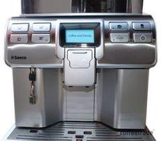 аренда кофеварок кофемашин ,доставка в офис,ремонт