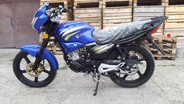 Spark SP200 R-251