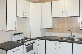 Spacious, Neat and Beautiful Flat For Rental