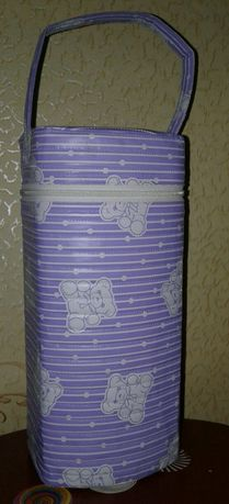 Термос для бутылочки