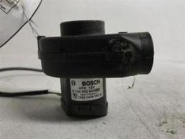 Bmw бмв вентилятор охлаждения блоков электроники