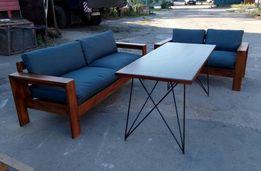Дешовая Мебель Loft столы для баров,диваны для кафе,барные стойк Акция