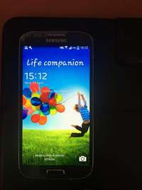 2x Samsung Galaxy S4 GT 32GB for sale  South Africa