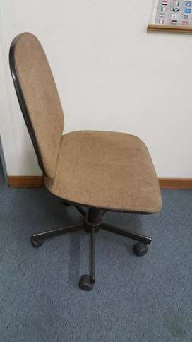 Office chairs each