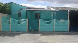 House for sale in Delft