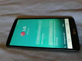 LG G3 LG G3 [NEGOTIABLE]