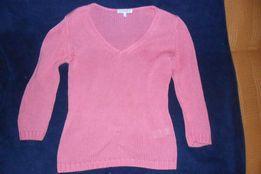 Sweter damski Apart roz. M kolor różowy