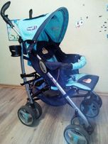 Продам дитячий візок Nafi