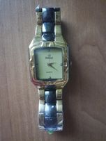Мужские кварцевые часы Swestar