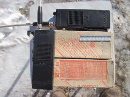 """Комплект радиостанций """"Гродно"""" на телефон Nomi I503"""