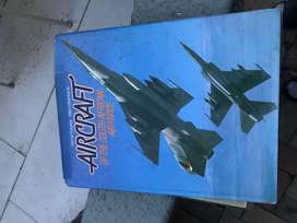 South African Air Force Book