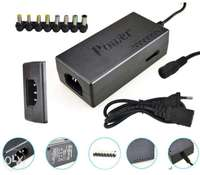Multi BRAND Compatiable 90w Universal Laptop Power Charger Adapter 0
