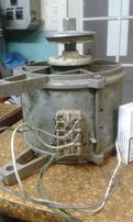эл.двигатель стиралки-автомат