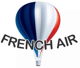 French Air Compressors