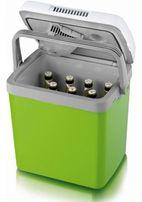 Автохолодильник Severin KB 2922 из Германии оплата при получении