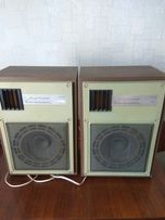 Колонки акустические 15 АС-223
