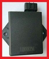Moduł zapłonowy LINHAI - 260 - 400cc 11000obr. Tuning