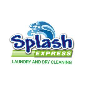 SPLASH EXPRESS LAUNDRY AND DRY CLEANERS