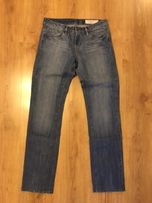 EDC by Esprit jeansy r. 28 straight fit