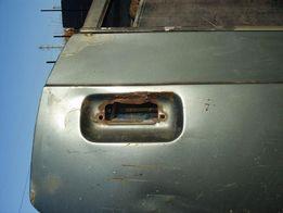 Дверь задняя М2141