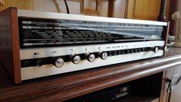 Tandberg solvsuper 11 vintage audio