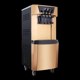 ICE CREAM MACHINE  -  ICE CREAM MAKER – ICE CREAM MACHINE FOR SALE –