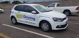 AUTOMATIC DRIVING LESSONS  CLIFFDALE AND THE  SURROUNDING AREA