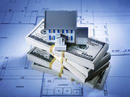 Експертна оцінка майна. Оценка недвижимости - 500 грн !!!
